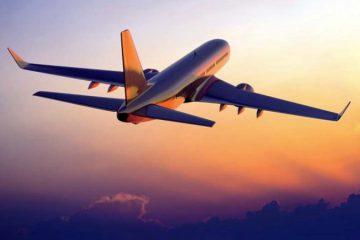 ایران پرواز از مبدأ ۳۲ کشور را ممنوع کرد