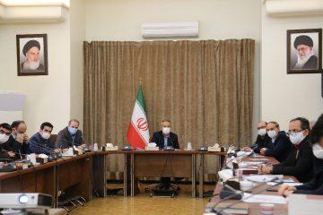 کالاهای صادراتی آذربایجانشرقی با تقاضای کشورهای مقصد ناهمخوان است