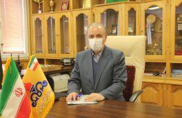 ۶۴ روستای آذربایجان شرقی به شبکه گاز متصل می شوند