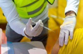 """زمان بندی """" آغاز واکسیناسیون کرونا در گروه های مختلف"""" اعلام شد"""