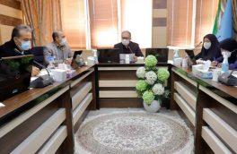 ۶۶۴ میلیارد تومان طرح بنیاد مسکن آذربایجان شرقی به بهره برداری می رسد