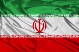 هشدار ایران نسبت به هرگونه ماجراجویی نظامی رژیم اسرائیل