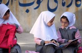 مدارس کشور سال آینده بازگشایی خواهند شد/ نگرانی از سواد یک نسل