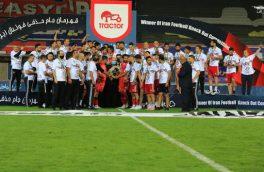 تراکتور برای میزبانی مرحله گروهی لیگ آسیا درخواست داد