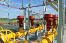 اتمام کار گازرسانی به ۱۵۰ روستای آذربایجان شرقی