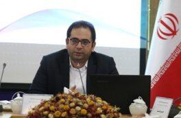 طرح «آجر به آجر» بسیاری از مشکلات مدارس آذربایجان شرقی را حل می کند