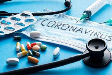 کووید-۱۹ احتمالا شبیه آنفلوآنزای فصلی می شود