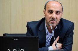 جایگاه بیست و سوم آذربایجان شرقی از نظر تعداد مبتلایان به کرونا