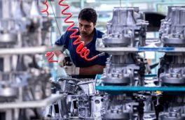 رتبه نخست کشوری آذربایجان شرقی در صدور جواز تاسیس واحدهای صنعتی