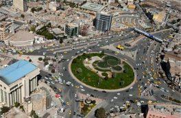 ۱۲۲ میلیارد ریال برای طرح های تفصیلی در آذربایجان شرقی هزینه میشود