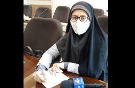 خبرنگار تبریزی به جای قاچاقچی در دادگاه