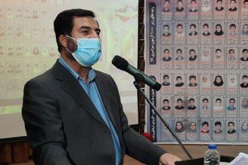 رتبه نخست اهر در اختراعات دانش آموزی آذربایجان شرقی