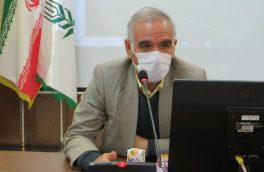 سفرهای نوروزی به آذربایجان شرقی به صورت هوشمندانه مدیریت شود