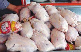 کاهش کشتار مرغ در آذربایجان شرقی به یک سوم