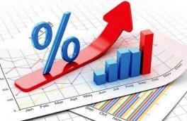 نرخ بیکاری در استان آذربایجان شرقی ۱۰ درصد است