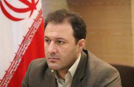 ۴۷۶ متخلف زیست محیطی در آذربایجان شرقی دستگیر شد