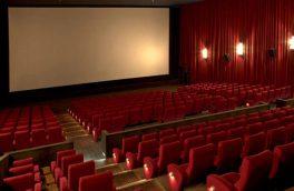 ساخت ۱۵ سالن سینمایی استاندارد در آذربایجان شرقی