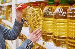 تمهیدات لازم برای جلوگیری از قاچاق روغن به خارج از کشور