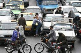 افزایش مراجعه مصدومان ناشی از نزاع در آذربایجان شرقی