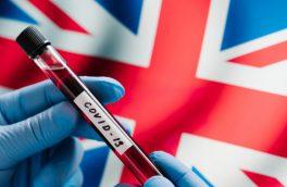 ۱۰۴ بیمار مبتلا به کرونای انگلیسی در اهر شناسایی شد
