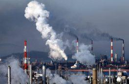 تشدید پایش های زیست محیطی از واحدهای صنعتی آذربایجان شرقی