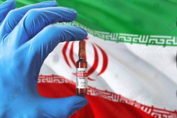 آخرین خبرها از ۴ واکسن ایرانی کرونا/ پایان فاز ۳ مطالعه واکسن برکت تا خرداد