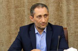 دو شهرستان استان در وضعیت نارنجی/ سفرهای نوروزی، وضعیت استان را بدتر میکند