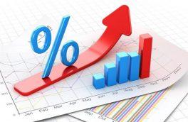 میانگین نرخ تورم در آذربایجان شرقی دو درصد بالاتر از میانگین کشوری است
