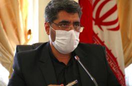 افزایش ۱۰ هزار نفری اشتغال در آذربایجان شرقی