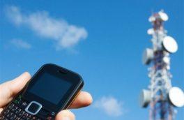 روستاهای آذربایجان شرقی تا پایان دولت زیر پوشش تلفن همراه قرار میگیرند
