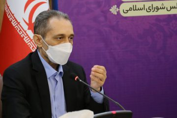 ۵۷ نفر از نامزدی انتخابات شوراها در آذربایجان شرقی انصراف دادند