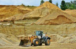 اعتراض روستاییان«جیغه» به فعالیت معدن/ وقتی محیط زیست تهدید میشود
