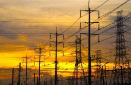 قطعی برق، چالش جدی در تابستان داغ ۱۴۰۰