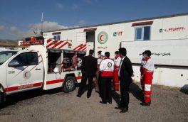 ساخت مجتمع های امدادی با ۲۰ میلیارد تومان اعتبار در آذربایجان شرقی