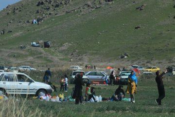 تجمع در مناطق حفاظت شده آذربایجان شرقی در روز طبیعت ممنوع است