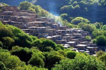 آغاز طرح خانه به خانه برای مقاوم سازی منازل روستایی آذربایجان شرقی