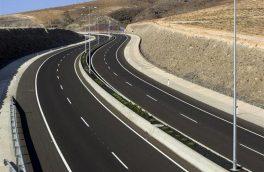 هزینه ۲۹۰ میلیارد تومانی تعریض «جاده مرگ» در آذربایجان شرقی