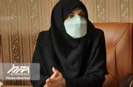 شهر اهر پایلوت «شهر بدون مانع» میشود/ آغاز واکسیناسیون سالمندان آذربایجان شرقی در برابر ویروس کرونا