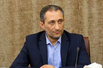 ثبت نام بیش از ۱۱ هزار نفر در شوراهای اسلامی روستا در آذربایجان شرقی
