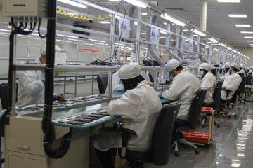 راه اندازی ۲۵۳ واحد تولیدی جدید در آذربایجان شرقی