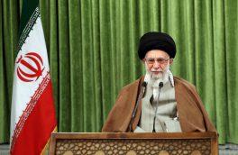 حکم رهبر انقلاب درباره روزه ماه رمضان در زمان شیوع کرونا
