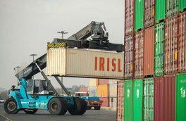 صادرات بیش از ۳ میلیارد دلاری آذربایجان شرقی
