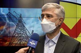 افزایش ۳۳ درصدی قیمت برق برای مشترکان پرمصرف