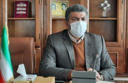 ثبت نام ۵۷۲ نفر در انتخابات شوراهای اسلامی روستاهای شهرستان اهر