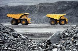 معاون استاندار آذربایجان شرقی بر تجدید نظر در قوانین معدن تاکید کرد