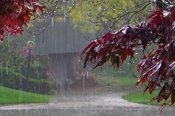 کاهش ۱۳ درصدی بارندگی ها در آذربایجان شرقی/ کاهش ۵۰ درصدی روان آب ها