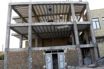 مقاوم سازی ۹۰ درصد مساکن روستایی در شهرستان اهر