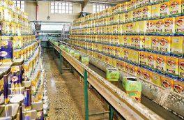 یک هزار تن روغن نباتی طی یک هفته در آذربایجان شرقی توزیع شد