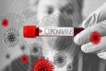 افزایش شیوع ویروس کرونای انگلیسی در بین کودکان و نوجوانان