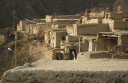 زخم کهنه زلزله ورزقان بر تن ۴ روستا
